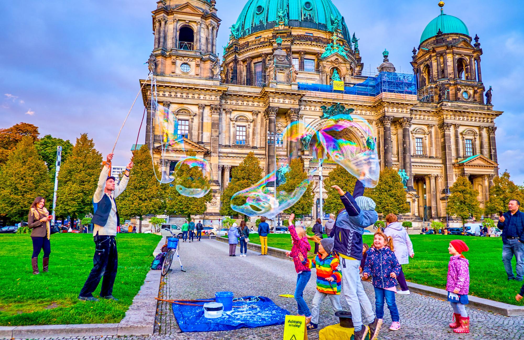 Kindergeburtstag Berlin Feuer Flamme Die Kerzenwerkstatt