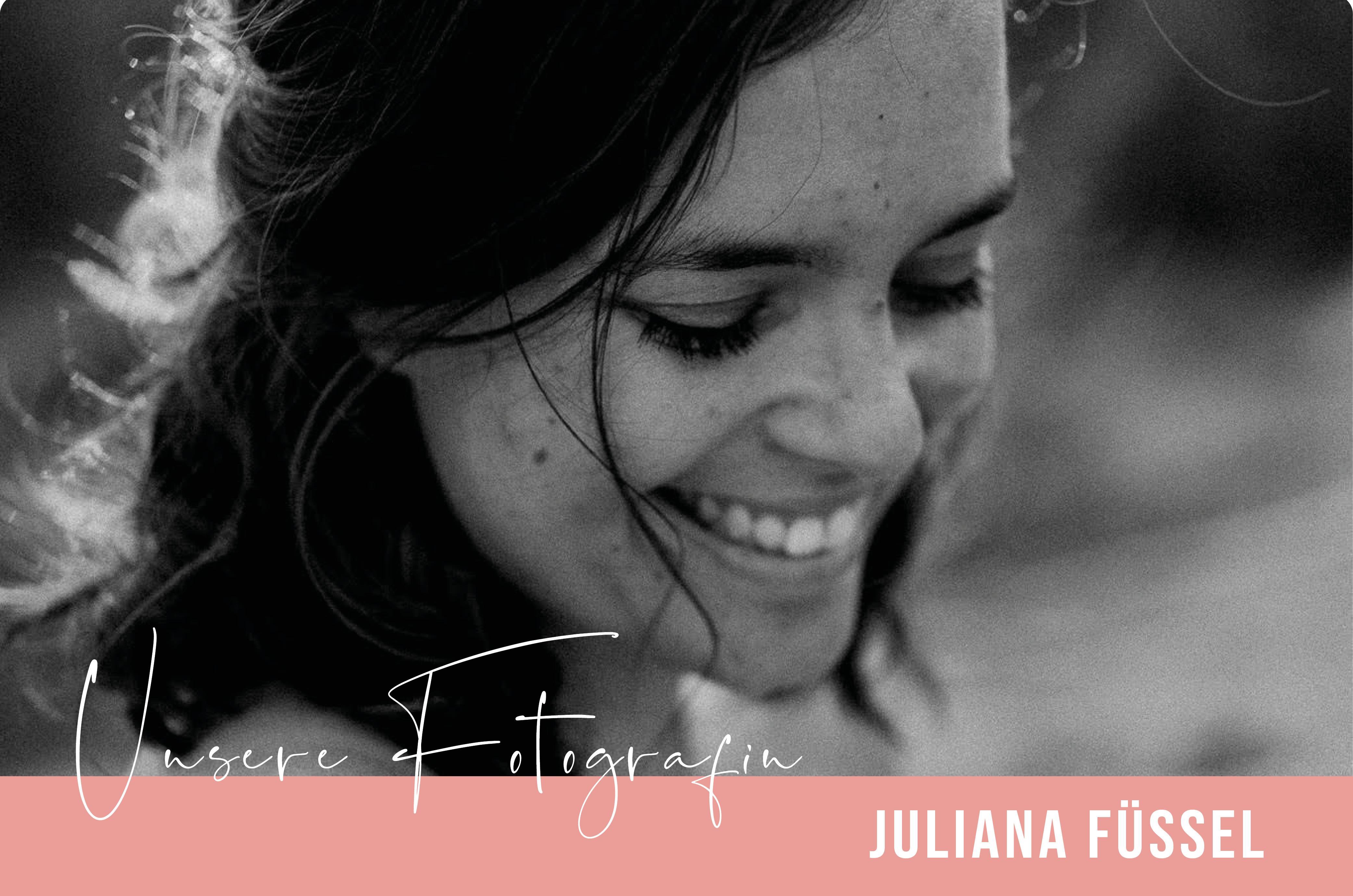 Fotografin Juliana Füssel - Fortina Photography - Styled Shoot kartenmacherei