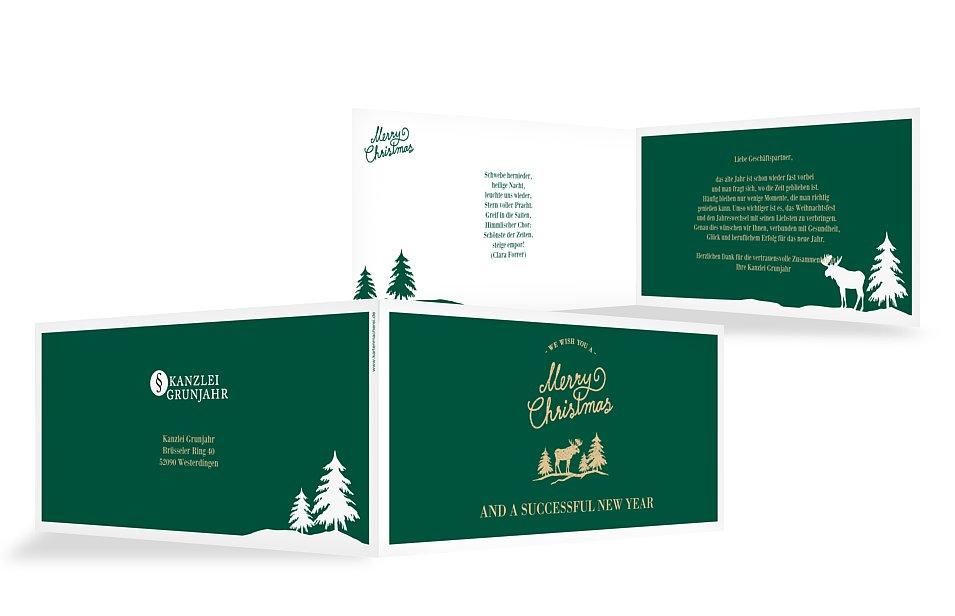 https://www.kartenmacherei.de/weihnachtskarten-skandinavien.html?format=F101&color=C25