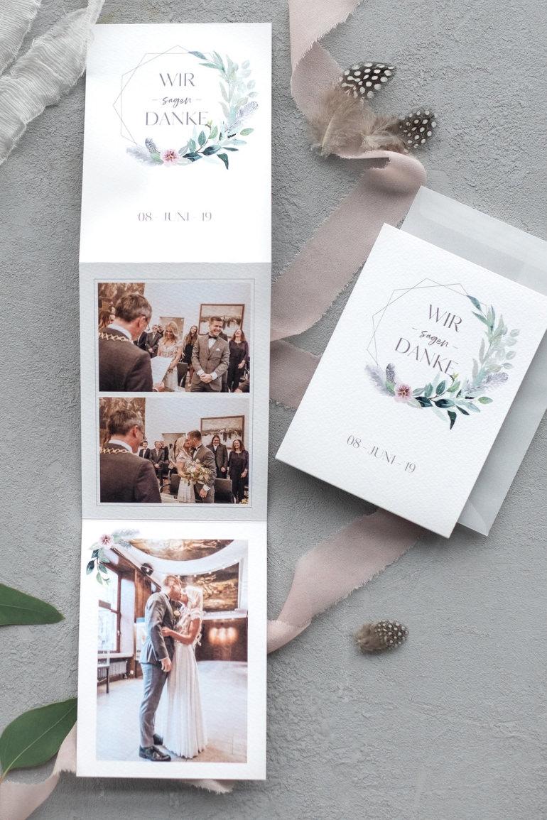 Gastgeschenke Für Eure Hochzeit Die Besten Diy Tipps