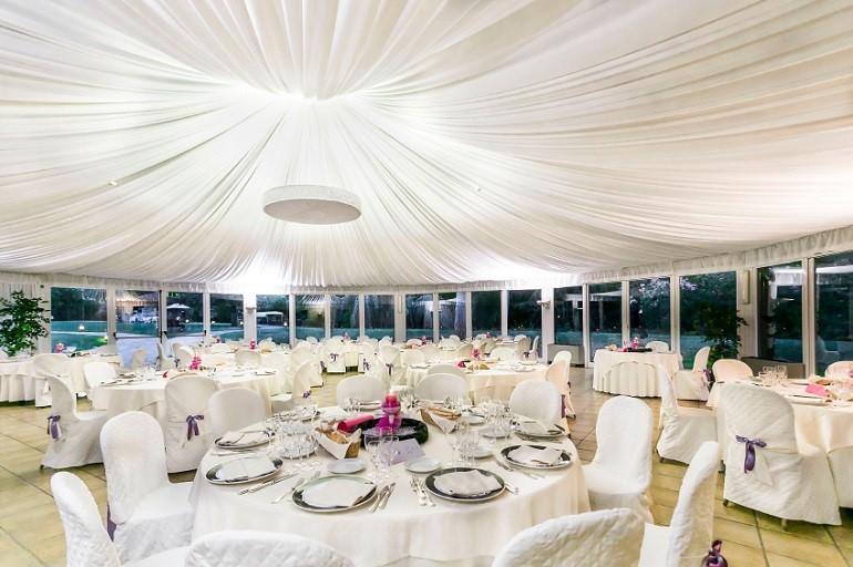 Hochzeitslocation Gesucht 14 Unverzichtbare Kriterien