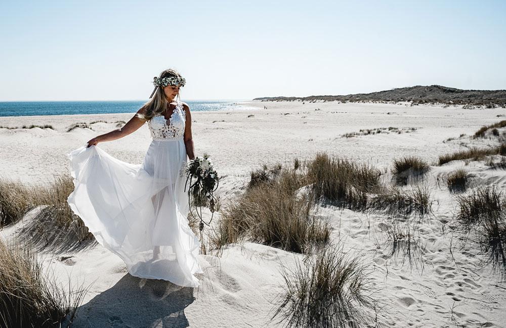 Hochzeitsreportage Auf Sizilien Martin Koos Fotografie