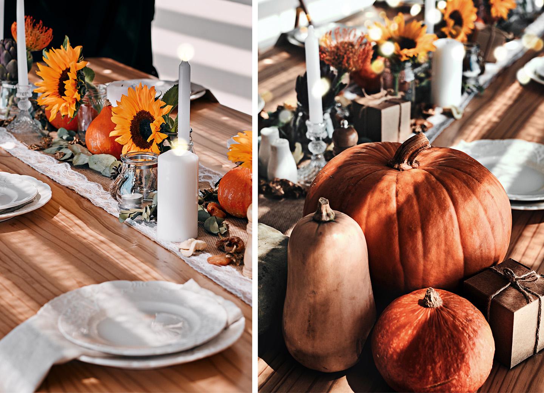 Halloween Party Dekoration Rezepte Gruselig Schone Diy Ideen