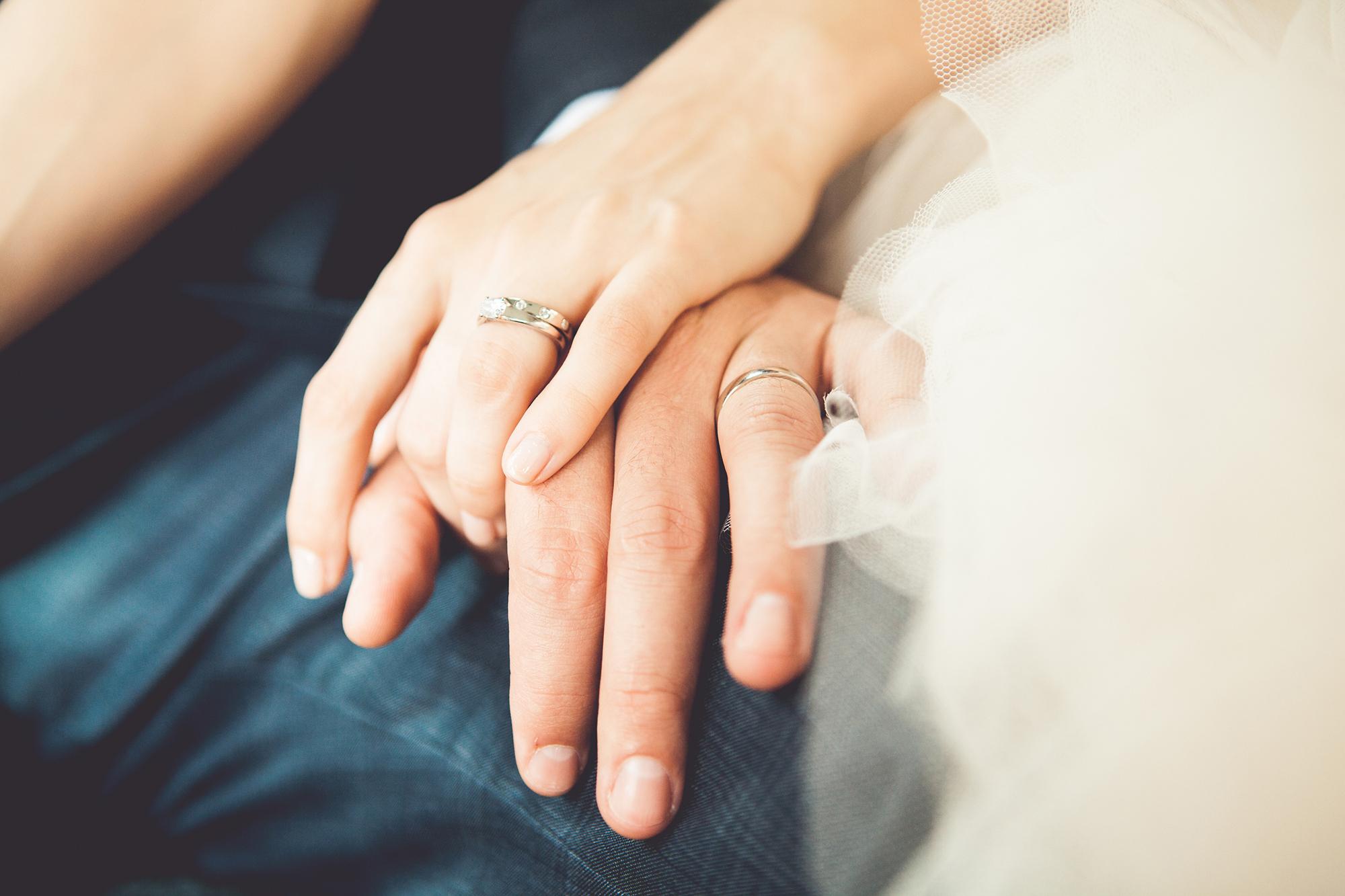 Hochzeits Checkliste Schritt Fur Schritt Zur Traumhochzeit