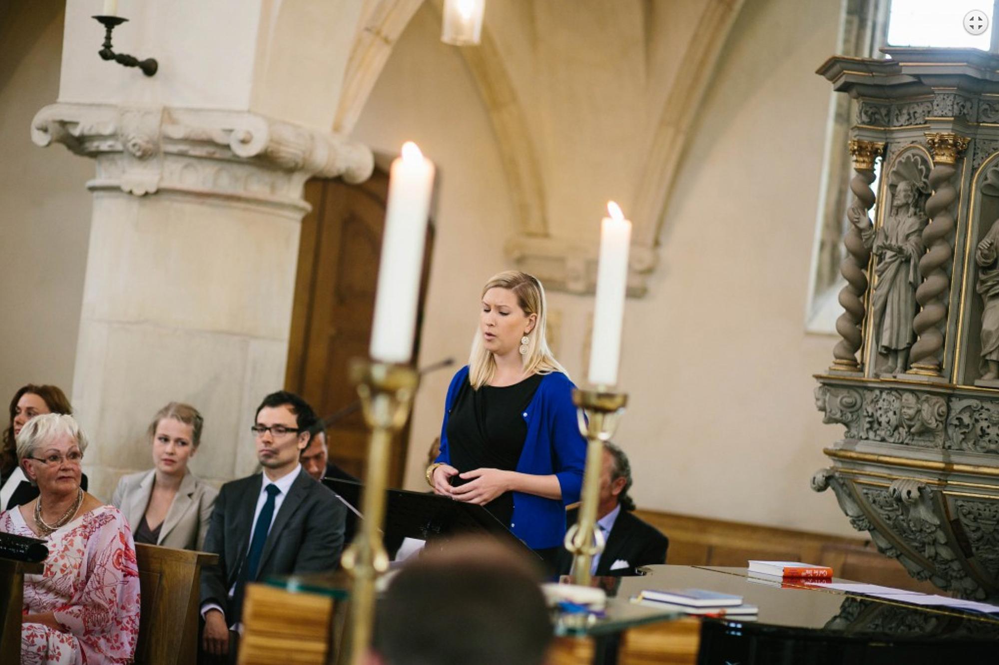 Hochzeit Lieder Fur Den Einzug Playlist By Carinokarten Spotify