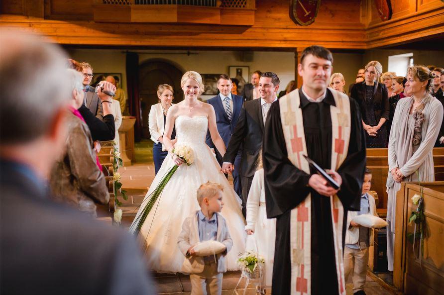 Hochzeitsmusik Die Besten Tipps Fur Eure Hochzeitsfeier Brigitte De