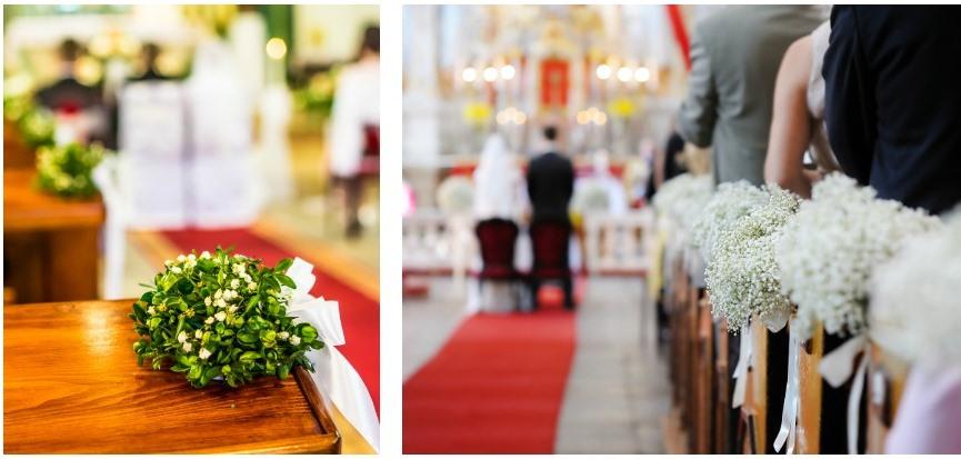 Puristisch Edel So Feiern Sie Eine Moderne Hochzeit