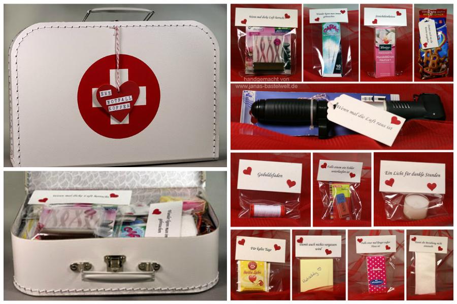 Geldgeschenke Originell Verpacken 11 Kreative Ideen