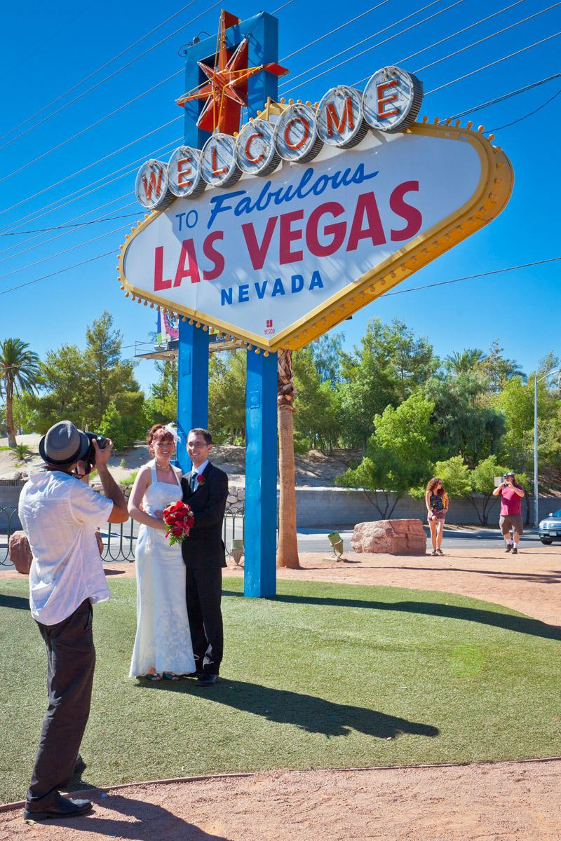 Sonntage Sind Zum Heiraten In New York Rosegold Marble