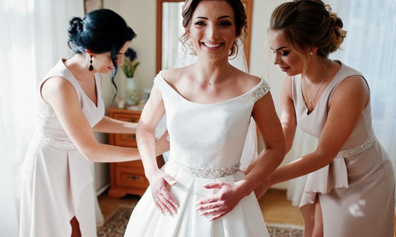 Was Kostet Eine Hochzeit Hochzeitskosten Aufgeschlusselt
