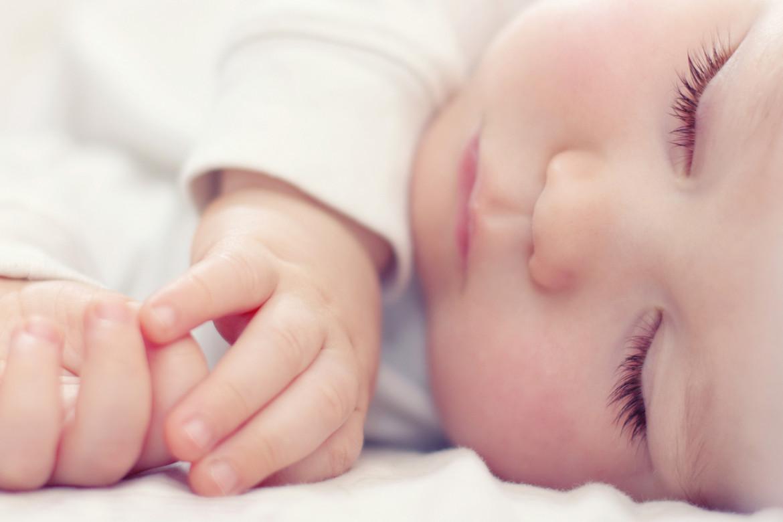 Babyshooting Selber Machen Fünf Tipps Für Wunderschöne Indoor Bilder