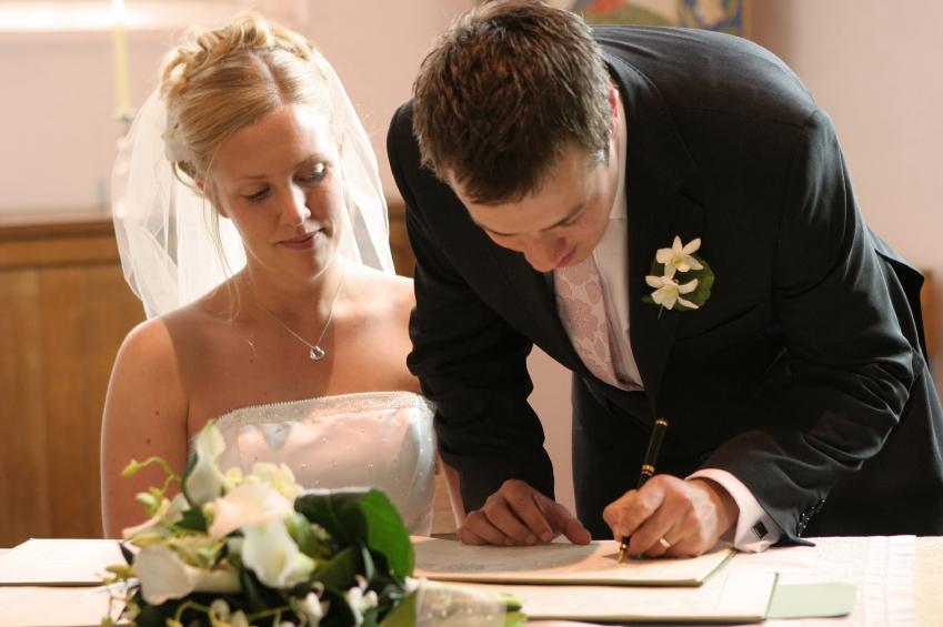 Einzug Kirche Hochzeit Reihenfolge Reihenfolge Einzug 2020 04 24