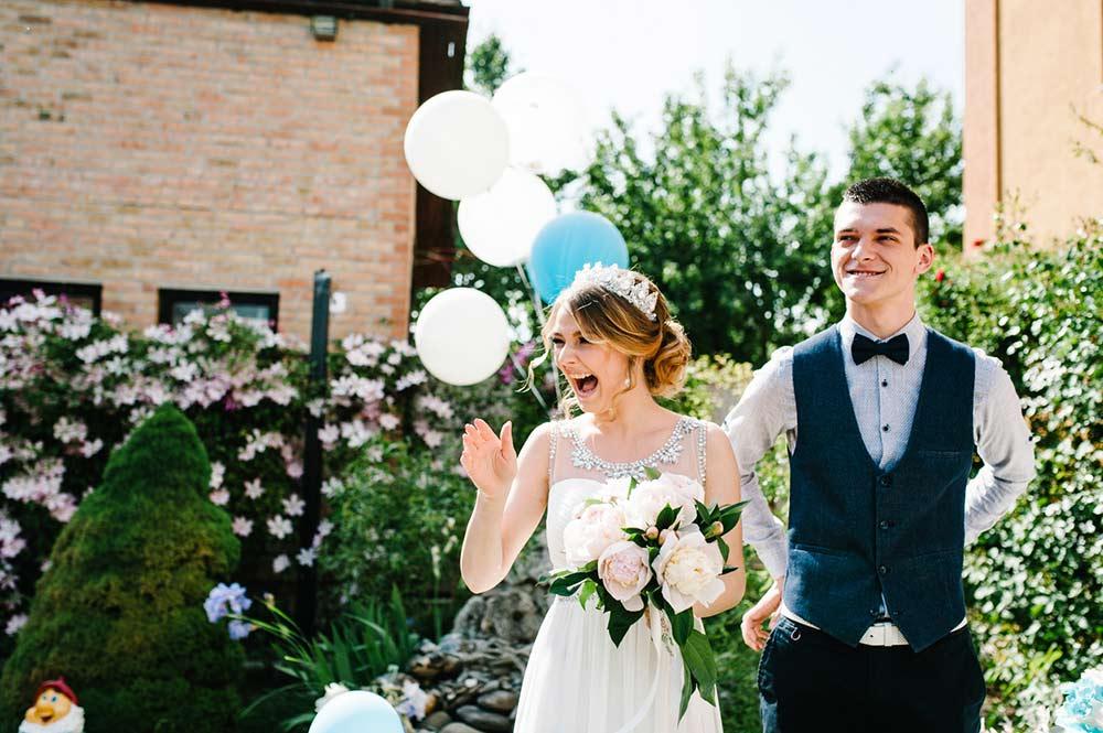 Kann Man Kirchlich Heiraten Ohne Firmung