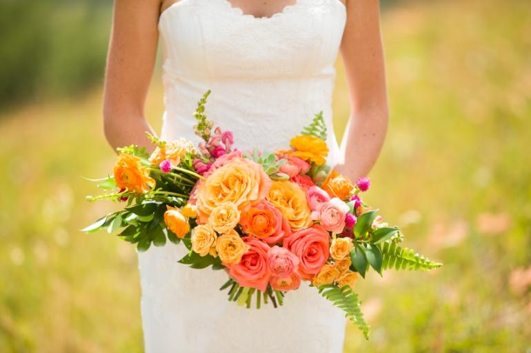 Brautstrauss Hintergrunde Und Wissenswertes