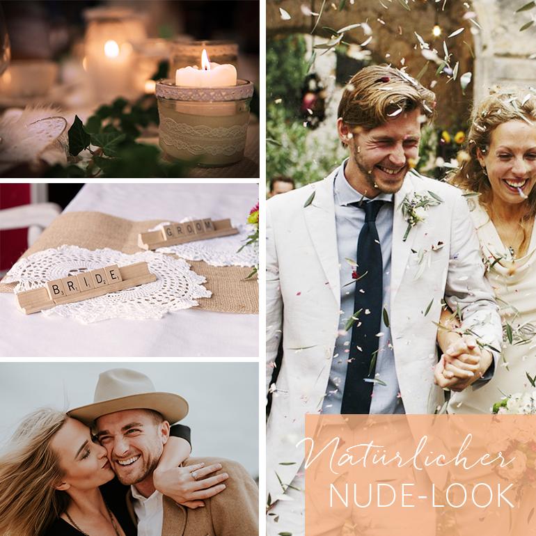 Der Perfekte Hochzeitsanzug Trends Looks Und Accessoires