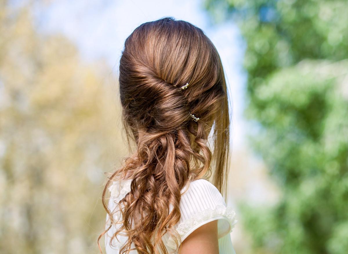 Hochzeitsfrisur dünnes haar