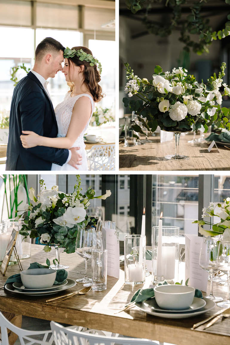 Image Result For Papeterie Hochzeit Winter
