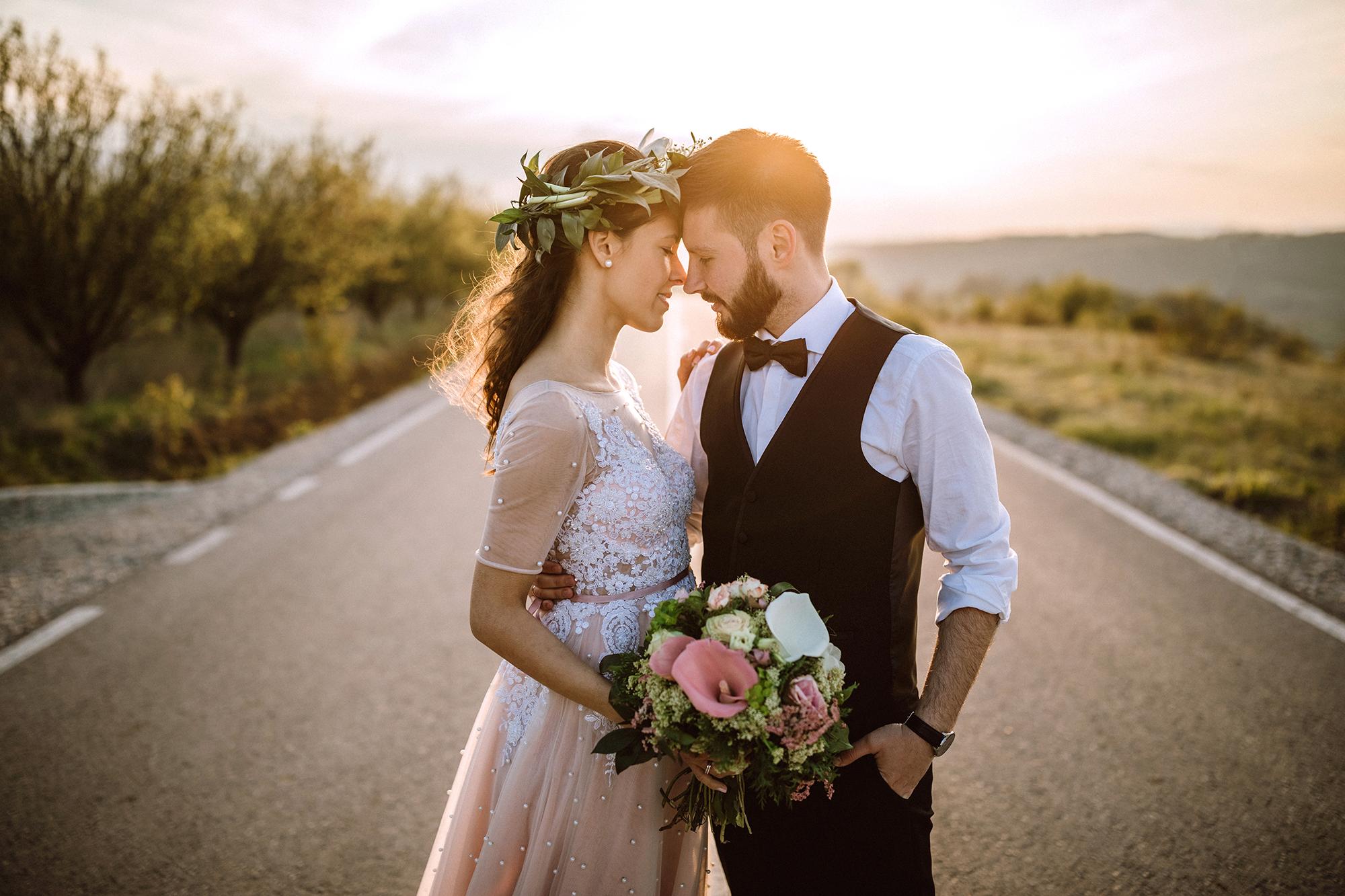 Breuninger Hochzeitsservice E Breuninger Gmbh Co