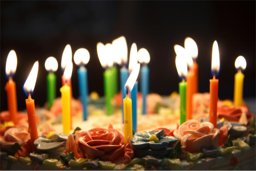30 Geburtstag Feiern 2 Aussergewohnliche Ideen