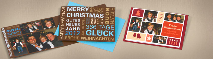 weihnachtsspr che spr che texte f r weihnachten. Black Bedroom Furniture Sets. Home Design Ideas